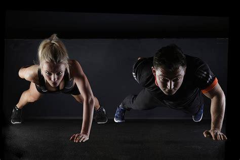 benefits of doing push ups 10 benefits of doing push ups everyday
