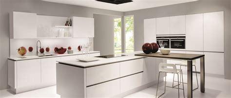 cuisine 駲uip馥 pas cher maroc meuble de cuisine blanc pas cher cuisine en kit meuble