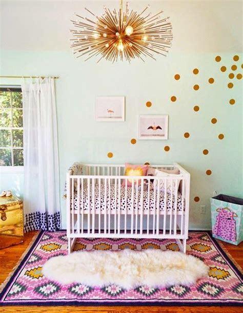 chambre bebe enfant chambre de b 233 b 233 25 id 233 es pour une fille d 233 coration