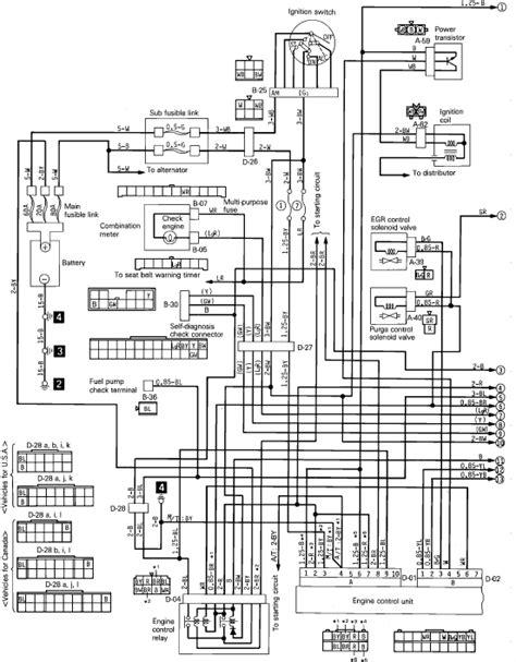 wire diagram infinity radio 1990 dodge caravan 2003 acura mdx radio wiring diagram 2003 free engine