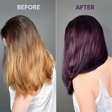 demi permanent hair color ion demi permanent hair color chart the advantages
