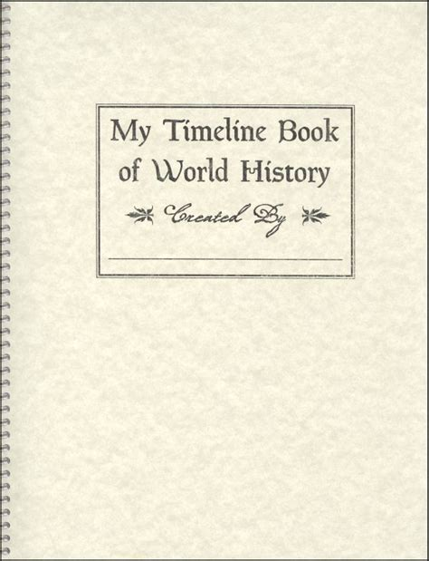 my secret history a 1000 images about mystery of history 1 on ancient greece phoenician and timeline