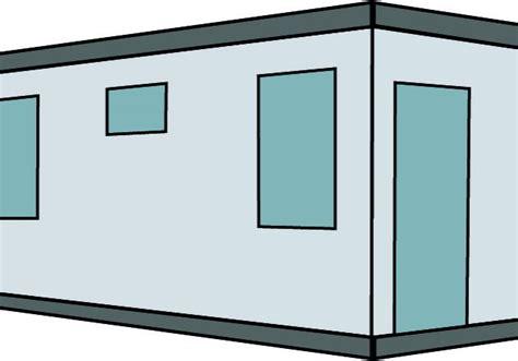 ferienhaus container ferienhaus mobiles ferienhaus containerland