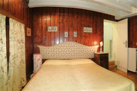 appartamento in affitto a mestre appartamento in affitto a venezia san marco san samuele