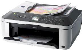 reset hp deskjet 2520 canon pixma mx338 driver download printer drivers