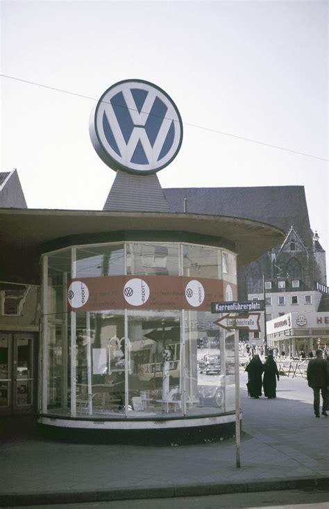 Tanzschule Porsche by 21 Besten Autohaus Architektur Bilder Auf