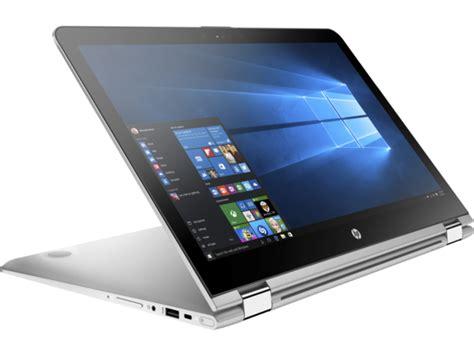 Hp Acer C1 acer laptops in karachi