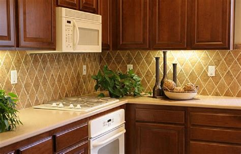Custom Kitchen Backsplash | custom kitchen backsplash design kitchen backsplashes