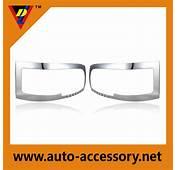 Products Dongli Xingsheng Plastic Co Ltd