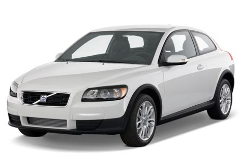 volvo c30 motor volvo c30 reviews research new used models motor trend
