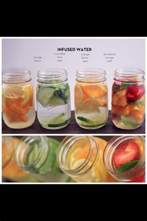 Snyder Detox Cleanse by 269 Best Images About Diy Flavored Water On