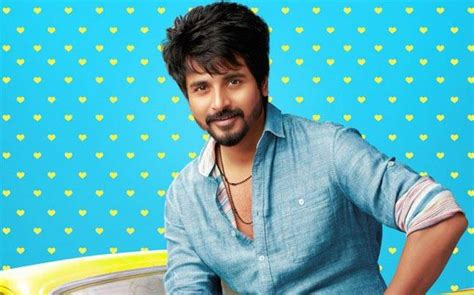 remo sivakarthikeyan images confirmed sivakarthikeyan s remo to hit the screens on