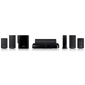 Home Audio Xpress Samsung Home Theater Samsung Home Theater