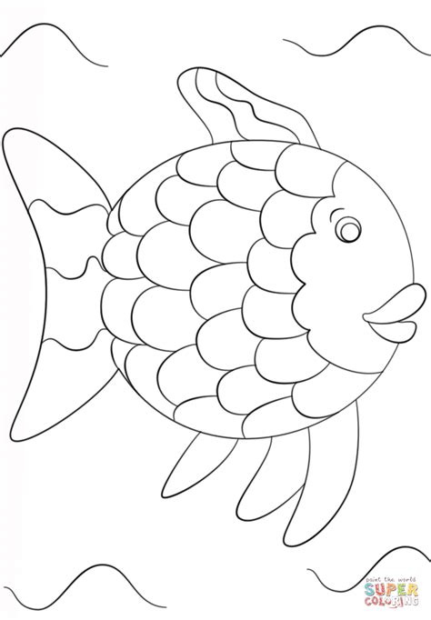 fish template pdf fish template fish template images pictures becuo