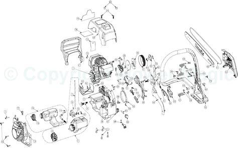 stihl ms290 chainsaw parts diagram free stihl chainsaw parts diagram car interior design