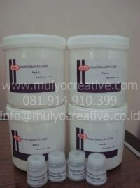 Jual Resin Lycal 1079 pesan name tag lencana pin plakat lycal resin atribut