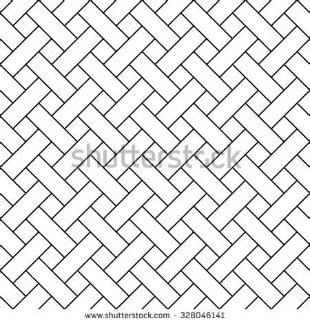 woven basket template weave stock images royalty free images vectors
