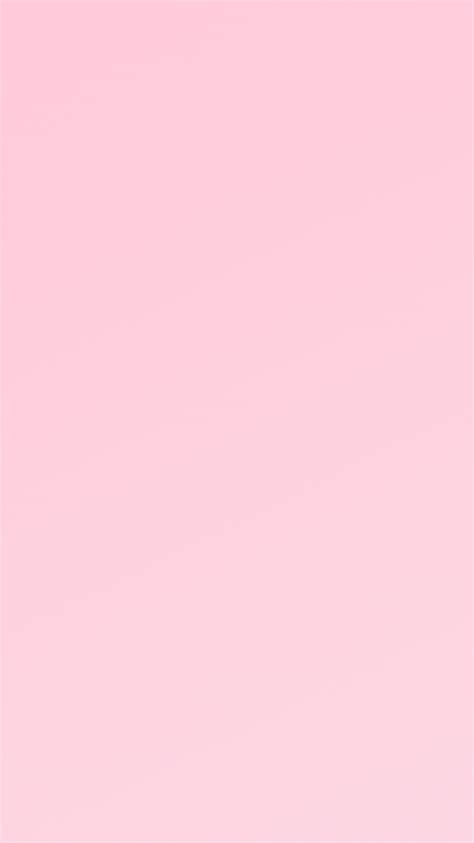 wallpaper pink iphone 6 plain pink iphone 6 6 plus wallpaper and background