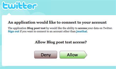 sera capaz facebook de leer los mensajes privados de sus usuarios es posible acceder a los mensajes privados de twitter
