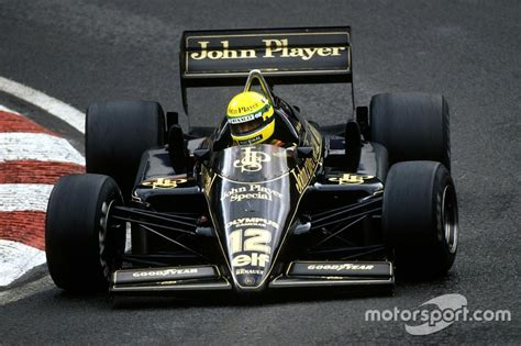 john player special livery gallery the most iconic sponsor liveries in motorsport