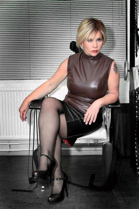women in tight leather skirts and boots 1000 images about mature women on pinterest sexy