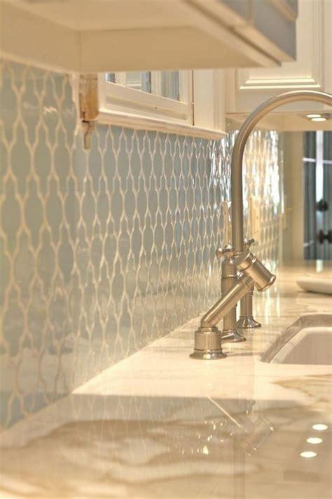 fensterbänke marmor oder granit marmor fensterbank pflegen granit fensterbank marmor