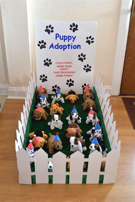 adoption center 25 best ideas for on birthday birthday