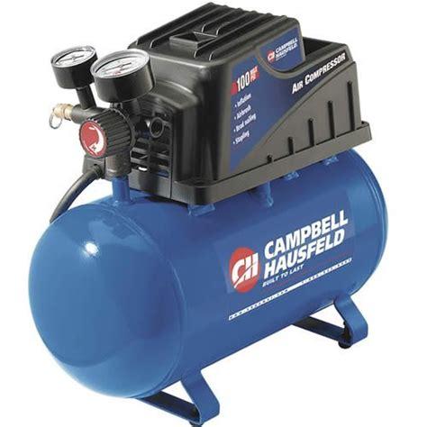 cbell hausfeld 1 3 hp 3 gallon air compressor 哲子戲 philosophist s c