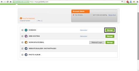 godaddy com login 100 godaddy com login how to setup godaddy domain