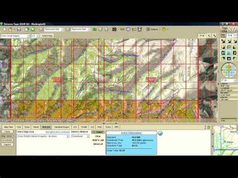 netlink tutorial delorme topo usa netlink download of color aerial cdoqq