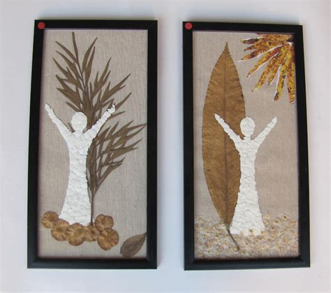 creative and eco friendly art ideas for home decor creative and eco friendly art ideas for home decor
