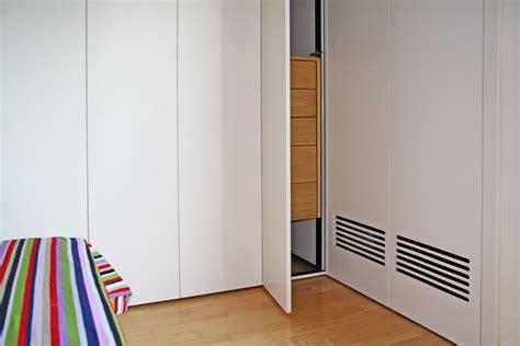 armadio mansarda marcaclac mobili evoluti armadio su misura normale e