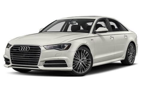 Audi A6 News, Photos and Buying Information   Autoblog