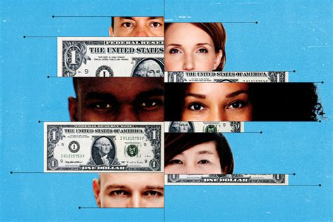 equal pay day calls attention equal pay day brings attention to gender gap between