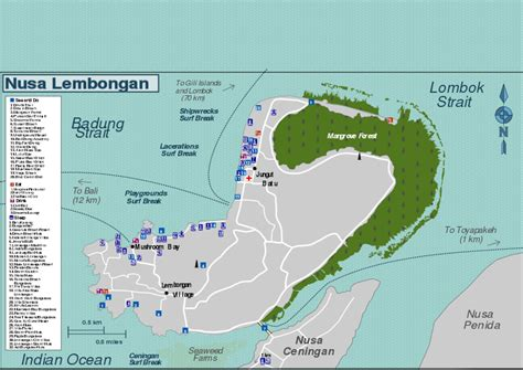 filebali nusa lembongan mapsvg wikitravel shared