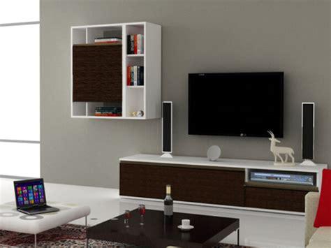 indian tv unit design ideas photos living room tv cabinet designs pictures india interior