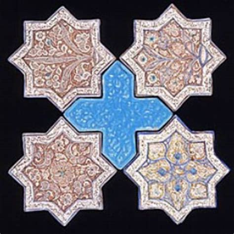 art of islamic pattern london teachers resource maths and islamic art design