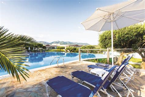 mareblue resort corfu map all inclusive holidays and package holidays 2017 2018