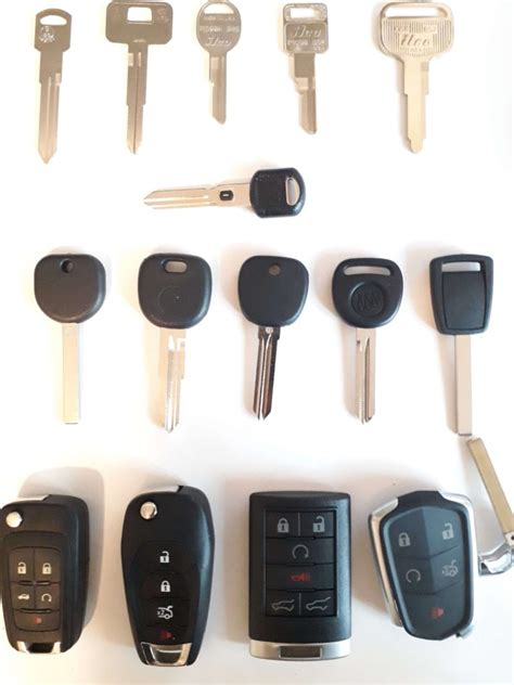 lost chevy keys replacement  chevy keys  fast