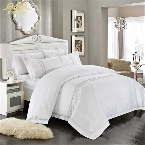 white bedding sets online buy wholesale white bedding king from china white