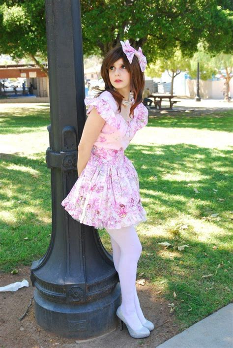 feminized boys did you want crossdressing son i ll stop here and you