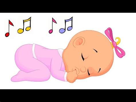 imagenes para relajar niños m 250 sica para dormir beb 233 s suave y relajante youtube