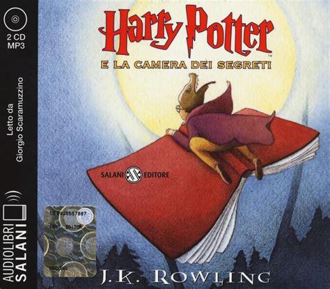 harry potter e la dei segreti dvd libro harry potter e la dei segreti lafeltrinelli