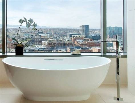 1000 ideas about stand alone bathtubs on