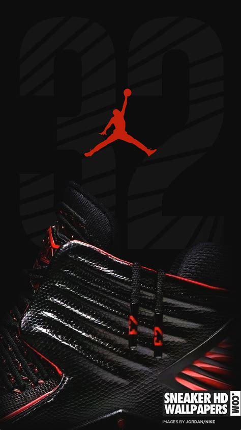wallpaper for iphone jordan sneakerhdwallpapers com your favorite sneakers in hd and