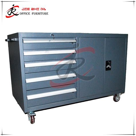 cheap tool boxes quanlity factory wholesale cheap 5 drawers roll cab tool boxes for sale buy roll cab tool