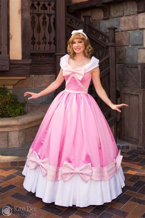 pattern for pink cinderella dress cinderella cosplay cinderella and cosplay on pinterest