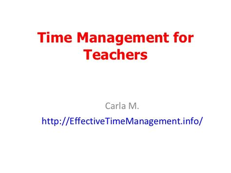 Positive Thinking Dk Essential Managers Ebook E Book time management for teachers