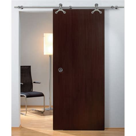 Hafele Sliding Door Hardware Tritec Sliding Door Hardware Hafele Barn Door