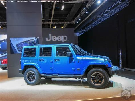 2014 wrangler information thread page 196 jeep